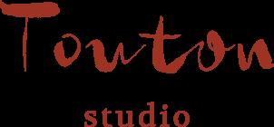 Touton Studio